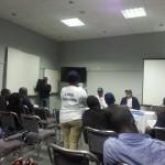 dgmedia briefing12